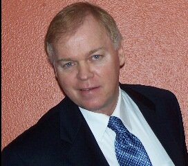 David C. (Dave) Stiver is President/CEO of Team Strategy Inc.