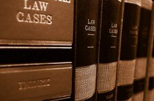Association legal liaison services. Legal research. Legsal support services.