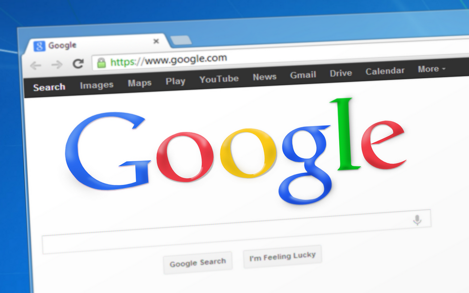 Search Engine Services | Google Search
